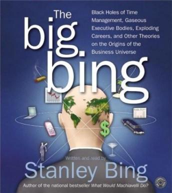Big Bing