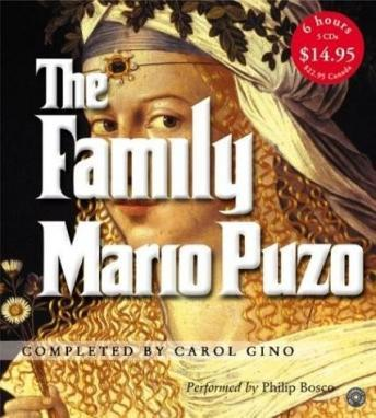 MARIO PUZO THE FAMILY PDF DOWNLOAD
