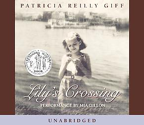 Download Lily's Crossing by Patricia Reilly Giff