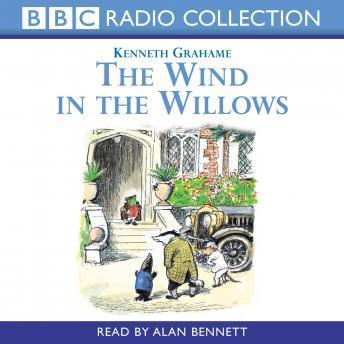 Wind In The Willows (reading) Audiobook Torrent Download Free