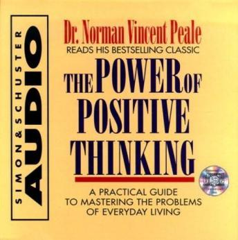 Power of positive thinking book free download 3gp
