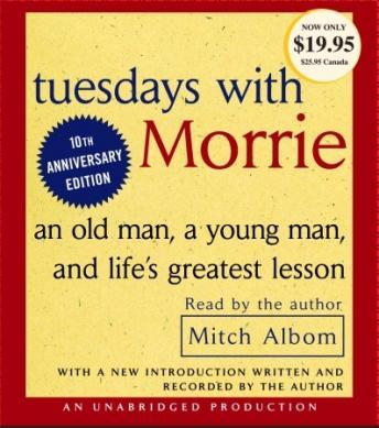 king lear and morrie schwartz trials As his disease progresses, what does morrie liken himself to a burden a baby  a dog  the oj simpson trial more characters from tuesdays with morrie.