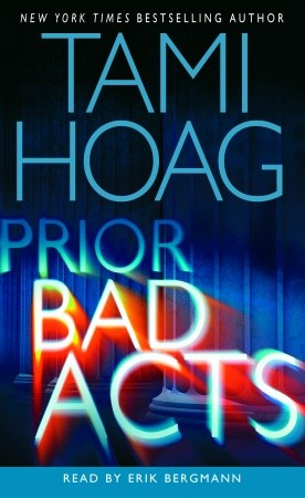 Prior Bad Acts Audiobook Mp3 Download Free