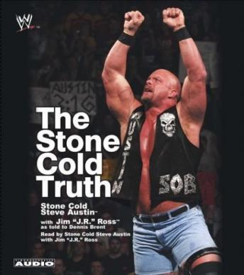 Download Stone Cold Truth by Steve Austin
