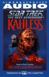 Star Trek the Next Generation: Kahless