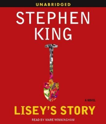 Download Lisey's Story by Stephen King