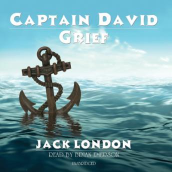 Download Captain David Grief by Jack London