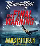 The Final Warning (Maximum Ride 4)