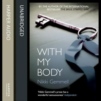 Download With My Body by Nikki Gemmell