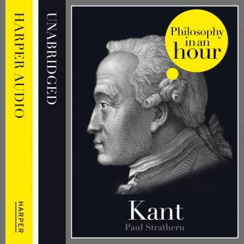 kantian philosophy Kant & co having trouble with kant peter rickman says you're not the only one a competitor on a bbc quiz show thought that immanuel kant was a football player as a layman he can be forgiven even if philosophy were more widely taught in schools, it would probably not include kant for kids.