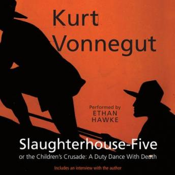 Download Slaughterhouse Five by Kurt Vonnegut