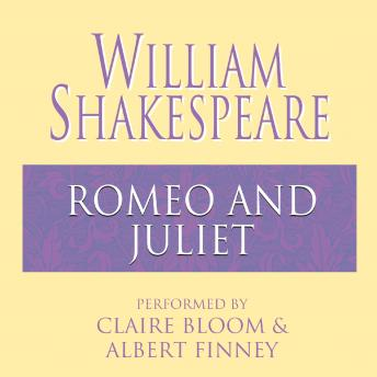 the complexity of love and hate in romeo and juliet a play by william shakespeare Before 'we saw your boobs': the sexism and satire war from 1732 rosenberg  argued that romeo and juliet—a play about  a number of rosenberg's  commenters noted that romeo and juliet is deliberately about young love  or  manipulated by shakespeare to sweep (adults) into a romantic.