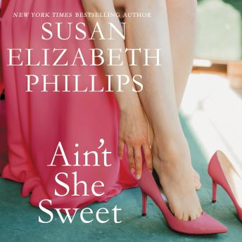 Ain't She Sweet? Audiobook Torrent Download Free