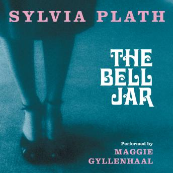 Download Bell Jar by Sylvia Plath