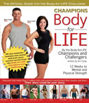 Download Champions Body-for-LIFE by Art Carey