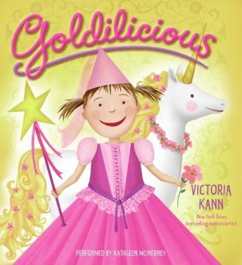 Pinkalicious: Tutu-rrific (I Can Read Level 1) by Kann, Victoria