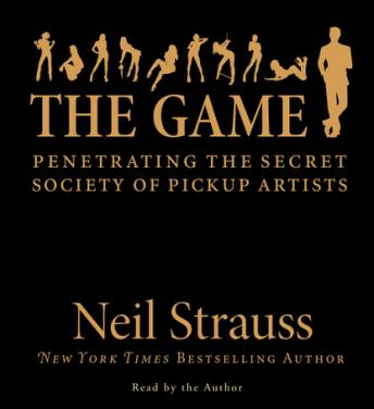 Download Game by Neil Strauss