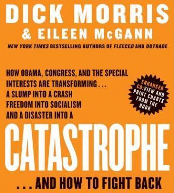Catastrophe Audiobook Torrent Download Free