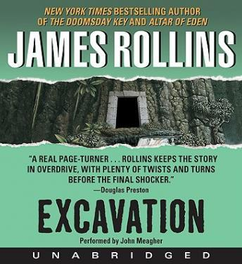 Download Evacuation by James Rollins