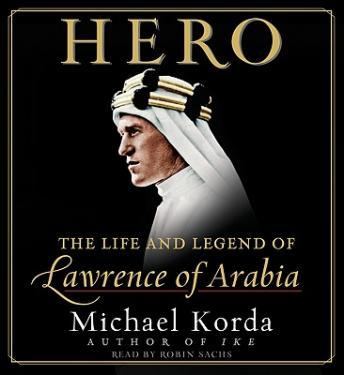 a summary of the story of lawrence of arabia The story of my friendship with 'lawrence of arabia' book - the robert menzies collection: the story of my friendship with 'lawrence of arabia.