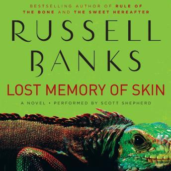 the sweet hereafter by russell banks essay The sweet hereafter by russell banks is a fictional novel based on a real life tragedy the story is about a community coping with the loss of almost all of its children after the towns school bus is involved in an accident in which most of them die.