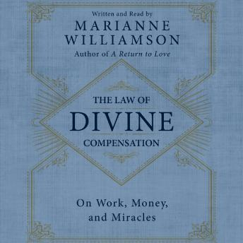 Law of Divine Compensation