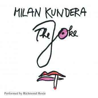 according to kundera the joke is From bad joke to perfect the case presented here is milan kundera's novel the joke ( ert), which first appeared in czech, in prague personal terms as a human interchange for a professional translator, it also means adhering to professional ethics according to the nzsti code.