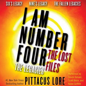 i am number four book free download pdf