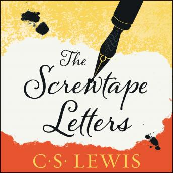 Download Screwtape Letters by C. S. Lewis