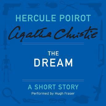 Hercule poirot the complete short stories contents