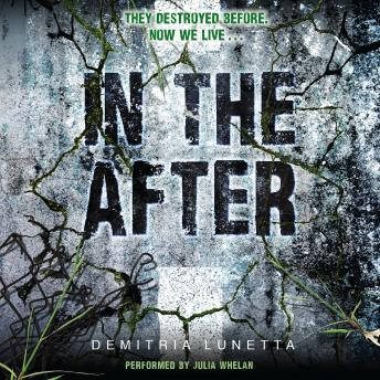 In the After Audiobook Mp3 Download Free