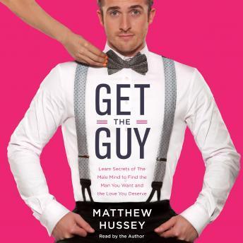 Get the guy matthew hussey free download