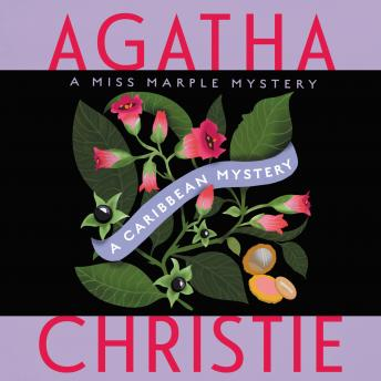Download Caribbean Mystery: A Miss Marple Mystery by Agatha Christie