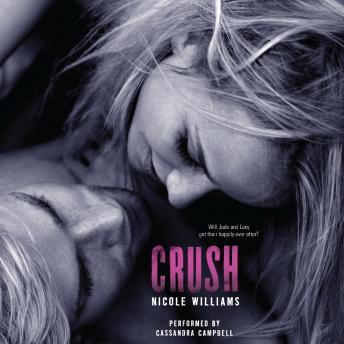 Crush Audiobook Torrent Download Free