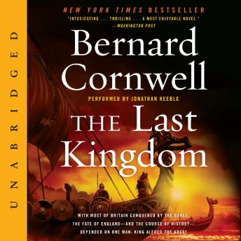 Download Last Kingdom by Bernard Cornwell