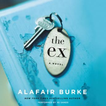 Download Ex: A Novel by Alafair Burke