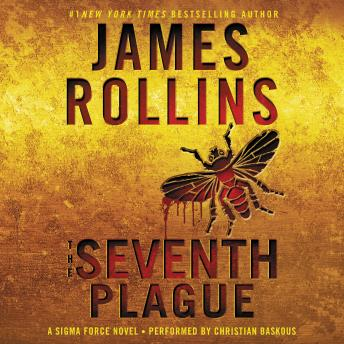 Download Seventh Plague by James Rollins
