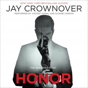 Download Honor by Jay Crownover