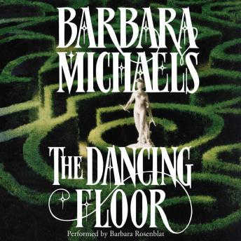 Download Dancing Floor by Barbara Michaels