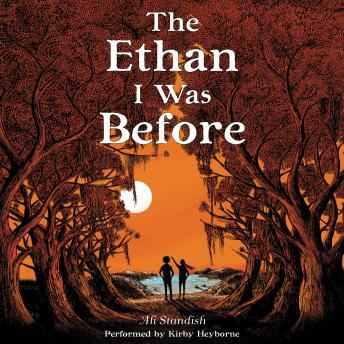 Download Ethan I Was Before by Ali Standish