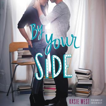 Download By Your Side by Kasie West