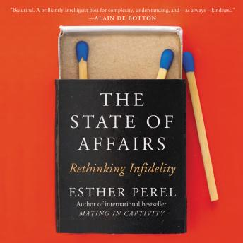 Download State of Affairs by Esther Perel