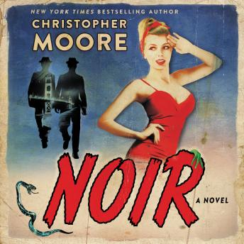 Download Noir: A Novel by Christopher Moore