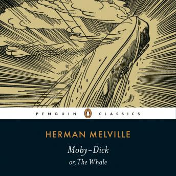 a synopsis of moby dick by herman melville Nice copy of this heritage press edition of the early american classic typee by moby dick author herman melville no slipcase, clean and right pages and boards.