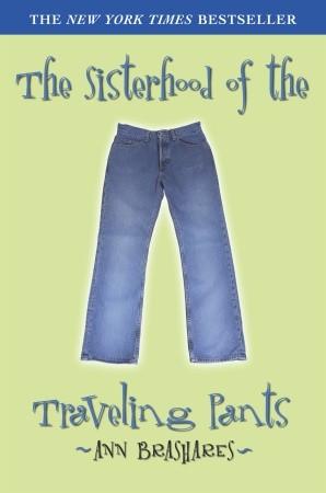 Sisterhood of the Traveling Pants Audiobook Torrent Download Free
