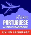 eTicket Portuguese
