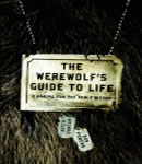 Werewolf's Guide to Life
