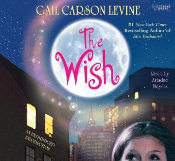 Wish Audiobook Mp3 Download Free