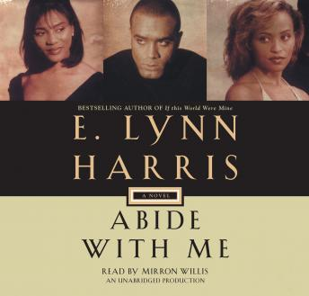 Download Abide with Me: A Novel by E. Lynn Harris