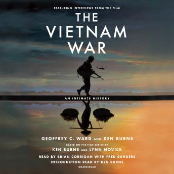 Download Vietnam War: An Intimate History by Geoffrey C. Ward, Ken Burns